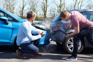 Auto Insurance Protections