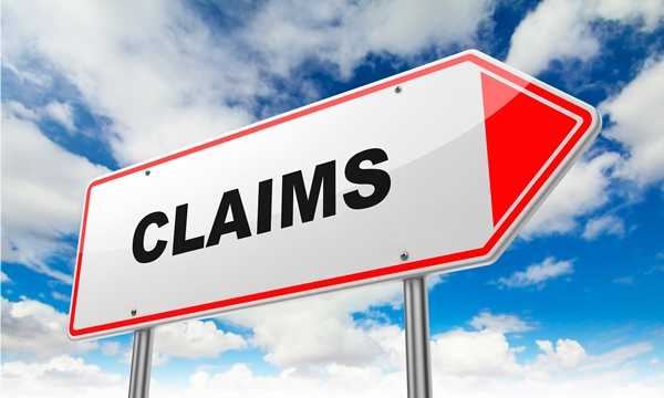 Home Renters Insurance >> Claims - Ocean Harbor Casualty Insurance Co.